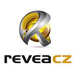 www.reveacz.com